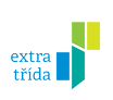 Extra třída - logo