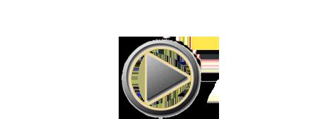 obrázek animace